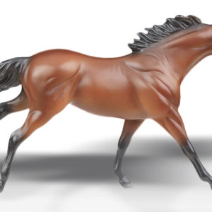 American Pharoah Toy
