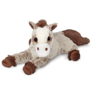 pony plush toy