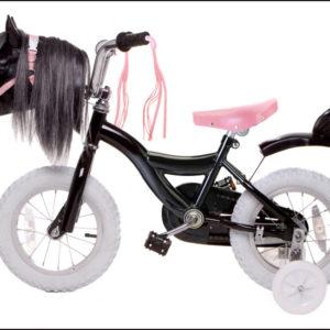 Pony Pal Bike Kit Pink